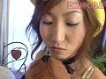 (104vo69)[VO-069] 愛 バーチャオナ 69 ダウンロード 13