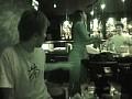 [104ytdd00004] AV女優を撮影後に飲みに誘って酔わして寝かせてヤッちゃいました…。 vol.4