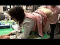 SUPERアナルFUCK SPECIAL 4 吉田えみ6