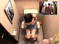 (111ddto008)[DDTO-008] 実録ドキュメント トイレオナニー激生隠撮 5 ダウンロード 7