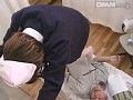 (111mb013)[MB-013] M的願望症候群 斉藤茜 ダウンロード 38