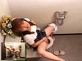 実録 Superトイレ盗撮 25 2