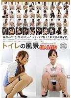 トイレの風景selection vol.8 ダウンロード