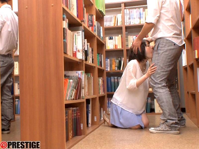 MOTTO ENJOY HI-SCHOOL 03 鈴村あいり 4枚目