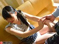 (118abp00332)[ABP-332] 無垢な制服美少女と性交 谷田部和沙 ダウンロード 4