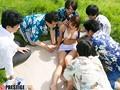 (118abp00342)[ABP-342] プレステージ夏祭 2015 日焼けトランス 長谷川るい ダウンロード 9