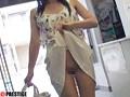 北野のぞみドッキリSP 専属女優・北野のぞみを即ハメドッキリでイカせちゃいます!!のサンプル画像