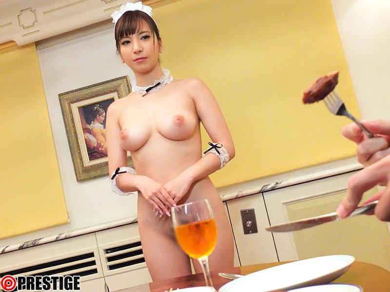 全裸コスプレ 05 園田みおん 画像5