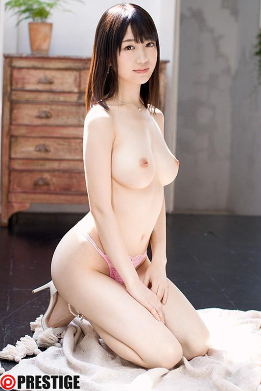 藤江史帆の極上筆おろし 22 濃厚サポート童貞暴発!