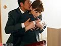 人妻 愛音まりあ どエロい人妻妄想性活4シチュエーション WIFE 02 色気ダダ漏れ特濃3本番!!