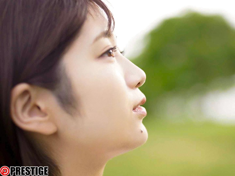 藤江史帆 引退。 間違いなくこれが彼女の最高傑作。 2枚目