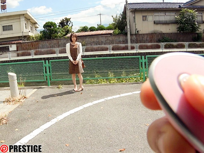 [ABP-928] Hot Spring Creampie File.01 An overnight trip for 2 days and 1 nights - Suzumura Airi
