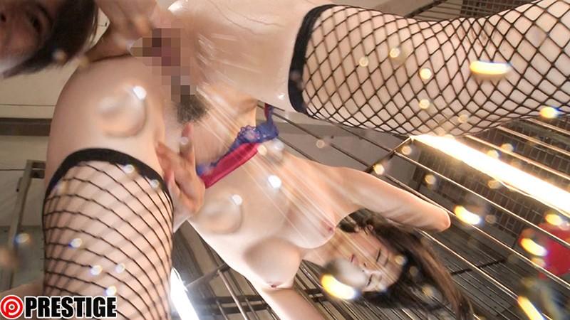 スプラッシュれむ 女の体液、全部抜く!驚異の3SEX 涼森れむ 画像11