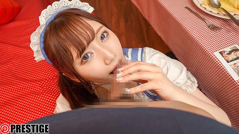 働く痴女系お姉さん vol.12 働く斎藤あみりの5シチュエーション 17枚目