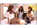 ENJOY HI-SCHOOL 01 加藤リナのサンプル画像