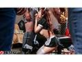 小悪魔メイド斎藤あみりはみんなのセックス専用共有ま●こ 四号 ひとつのま●こを奪い合うエゴ全開の強欲SEX6発のサムネイル