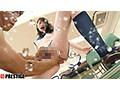 超!透け透けスケベ学園 CLASS 10 美しい裸身が透き通る、透けフェチ特濃SEX! 結城るみな