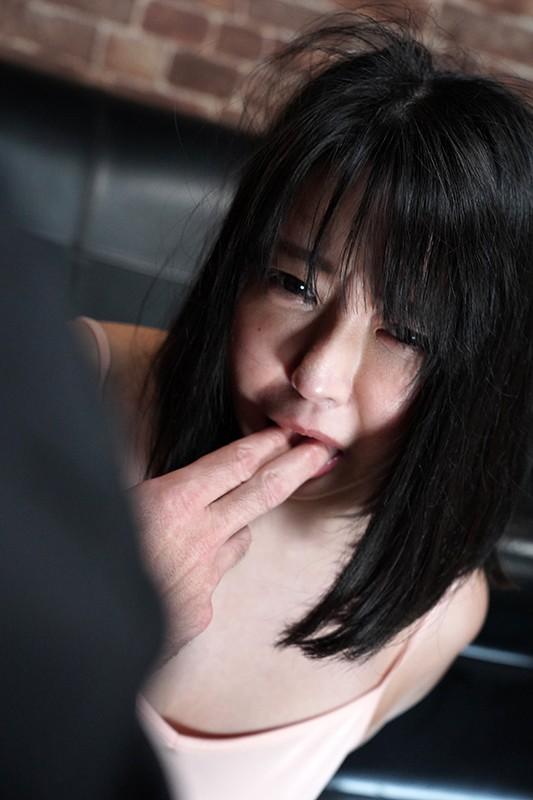 鉄鎖 バイブ拷問 巨乳ボンレス 羽生アリサ 16枚目