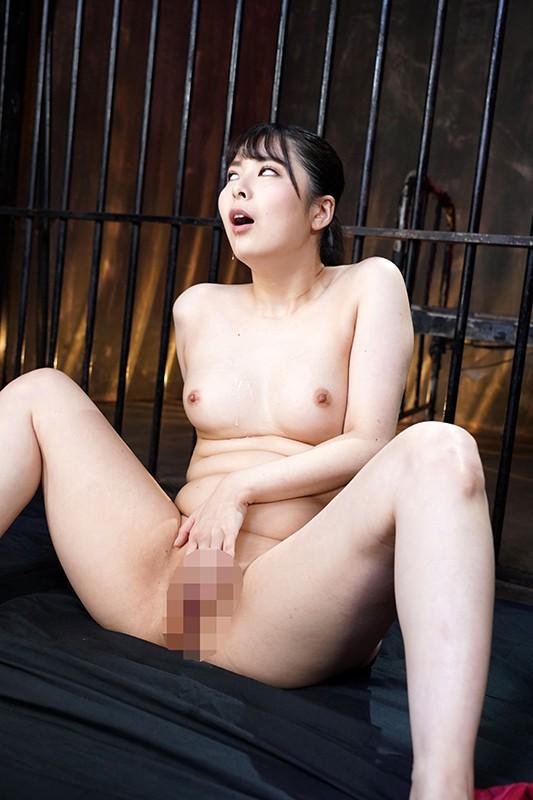 女捜査官 アナル強姦 豊中アリス 13枚目