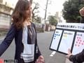 https://pics.dmm.co.jp/digital/video/118afs025/118afs025jp-6.jpg