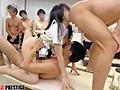シロウト制服美人 21 理不尽な要求にひっそりとま○こを濡らし応じるドM。