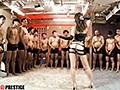 '最強肉食系'AV女優 桐嶋りの 完全引退 「最後の聖戦」本編完全ノーカットセックス