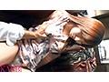 全国出張人妻ハメドラー 完全撮りおろし美人妻4名240分 東京・神奈川・千葉・埼玉編 04 欲求不満の人妻と本能剥き出し背徳性交