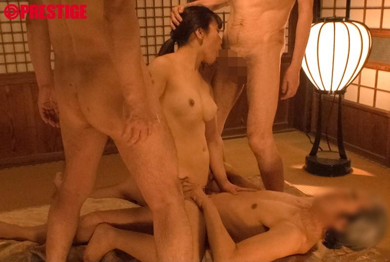 爺さんキモメン出演作品24 [無断転載禁止]©bbspink.comxvideo>2本 fc2>1本 YouTube動画>3本 ->画像>285枚