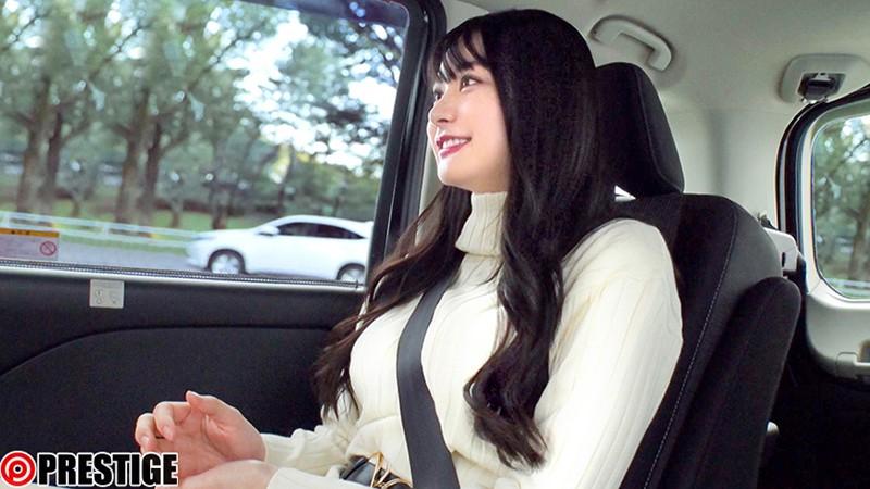 エロ無限大∞限界突破のHカップ!専属デビュー! 唯月優花