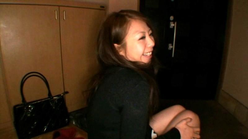 エロ一発妻 〜AVに応募してきた主婦たち39〜 画像18