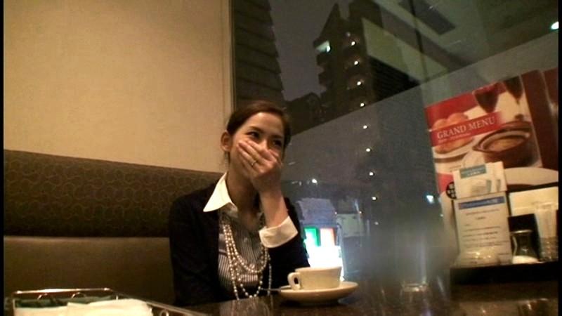 エロ一発妻 ~AVに応募してきた主婦たち44~-1 AV女優人気動画作品ランキング