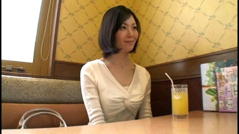 エロ一発妻 ~AVに応募してきた主婦たち45~-1 AV女優人気動画作品ランキング