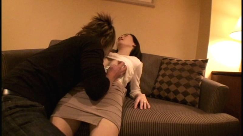 エロ一発妻 ~AVに応募してきた主婦たち45~-3 AV女優人気動画作品ランキング