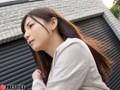 新・素人娘、お貸しします。 76 仮名)瀬良エマ(カフェ店員)22歳。のサムネイル