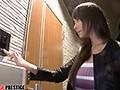 新・素人娘、お貸しします。 79 仮名)朝香ひなた(マンガ喫...sample5