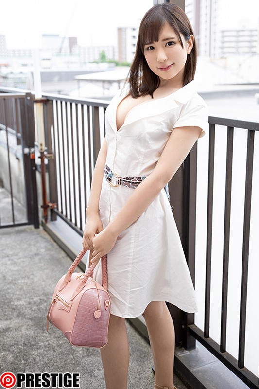 新・素人娘、お貸しします。 84 仮名)石橋あやめ(専門学生)23歳。のサンプル画像