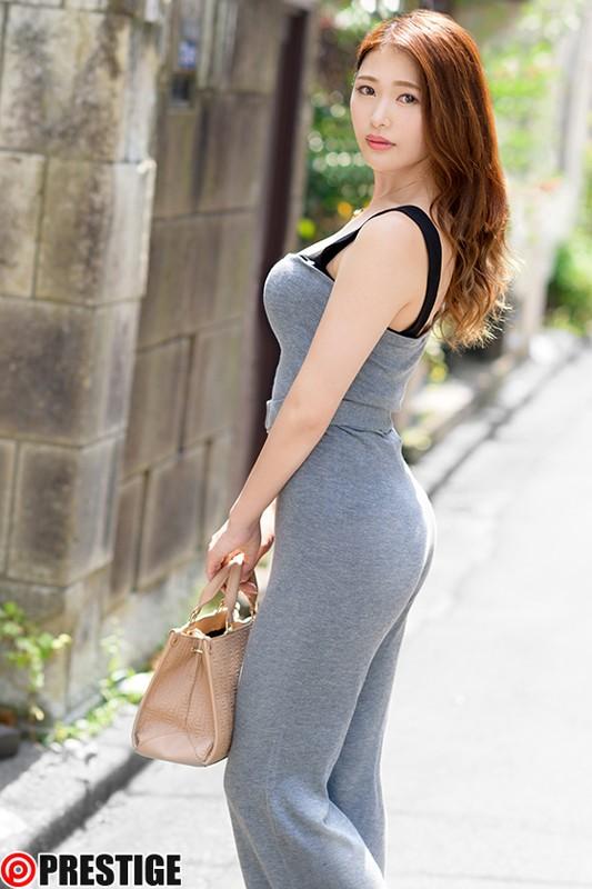 新・絶対的美少女、お貸しします。 93 夏樹美沙(AV女優)24歳。