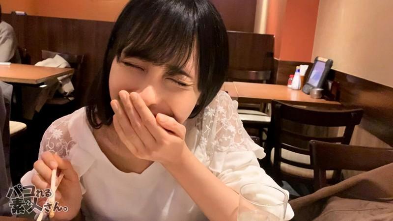 どっく あまちゅあ ちゃんねる vol.12