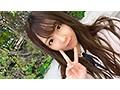�ɤä� ���ޤ��夢 �����ͤ� vol.14 �����������