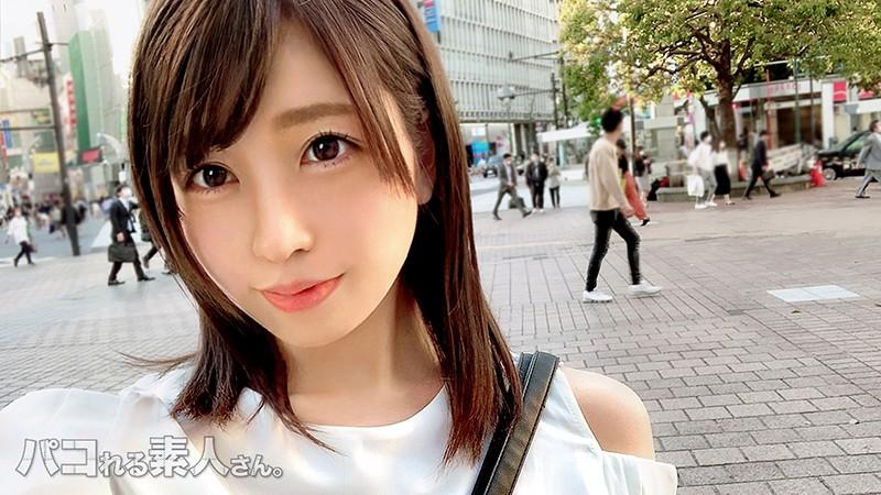 どっく あまちゅあ ちゃんねる vol.17