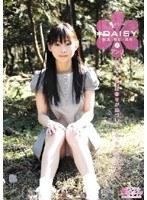 DAISY 2 アンリ ダウンロード