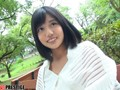 処女卒業 AVデビュー 神宮寺ナオ 20歳 経験人数は0人 緊張の...sample2