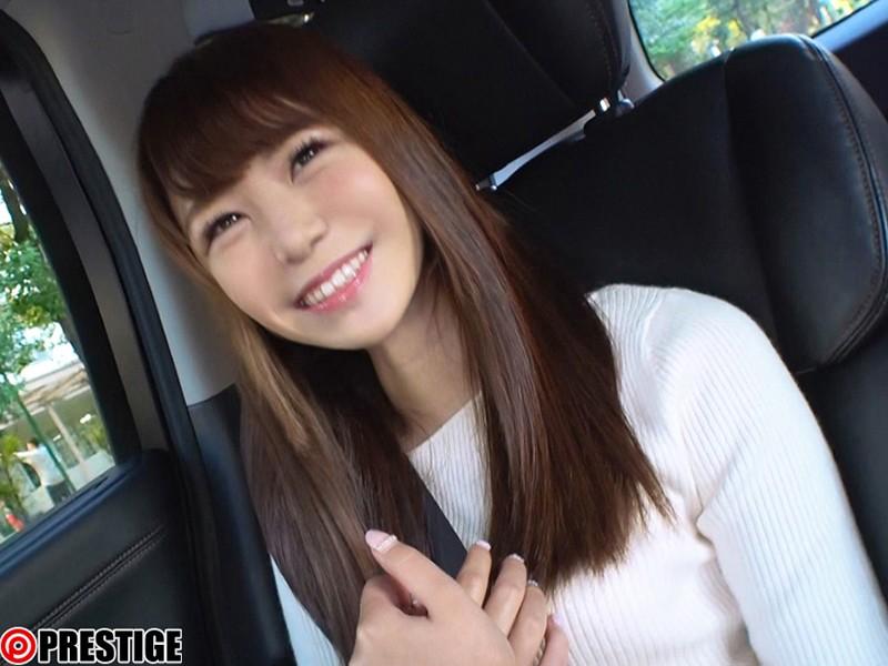 18歳と8ヶ月。 09 底抜けの性欲、最強18歳女優爆誕!! 橘乃愛 2枚目