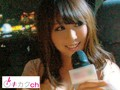 (118dkch00001)[DKCH-001] アナタはナニしにトーキョーへ!? ダウンロード 13