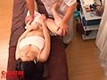 渋谷盗撮ぬるテカオイルマッサージ06