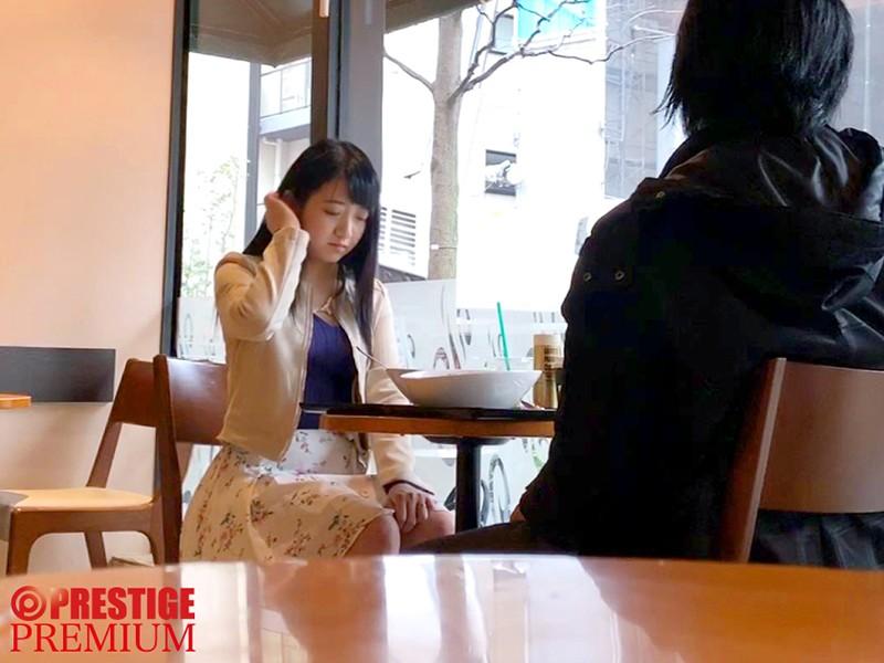既婚者限定交流会に参加する美人妻にAV出演ガチ交渉!! 2 キャプチャー画像 2枚目