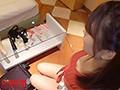 ナマ撮れ素人流出動画 07