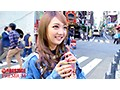 AV男優の電話帳 2 シロウト娘ナンパ狩り!! 07