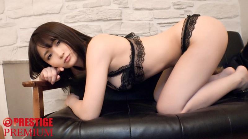 ナマ撮れ素人流出動画 167