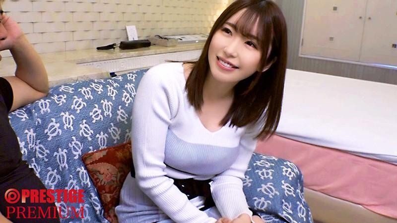AV男優の電話帳 7 シロウト娘ナンパ狩り!! 18